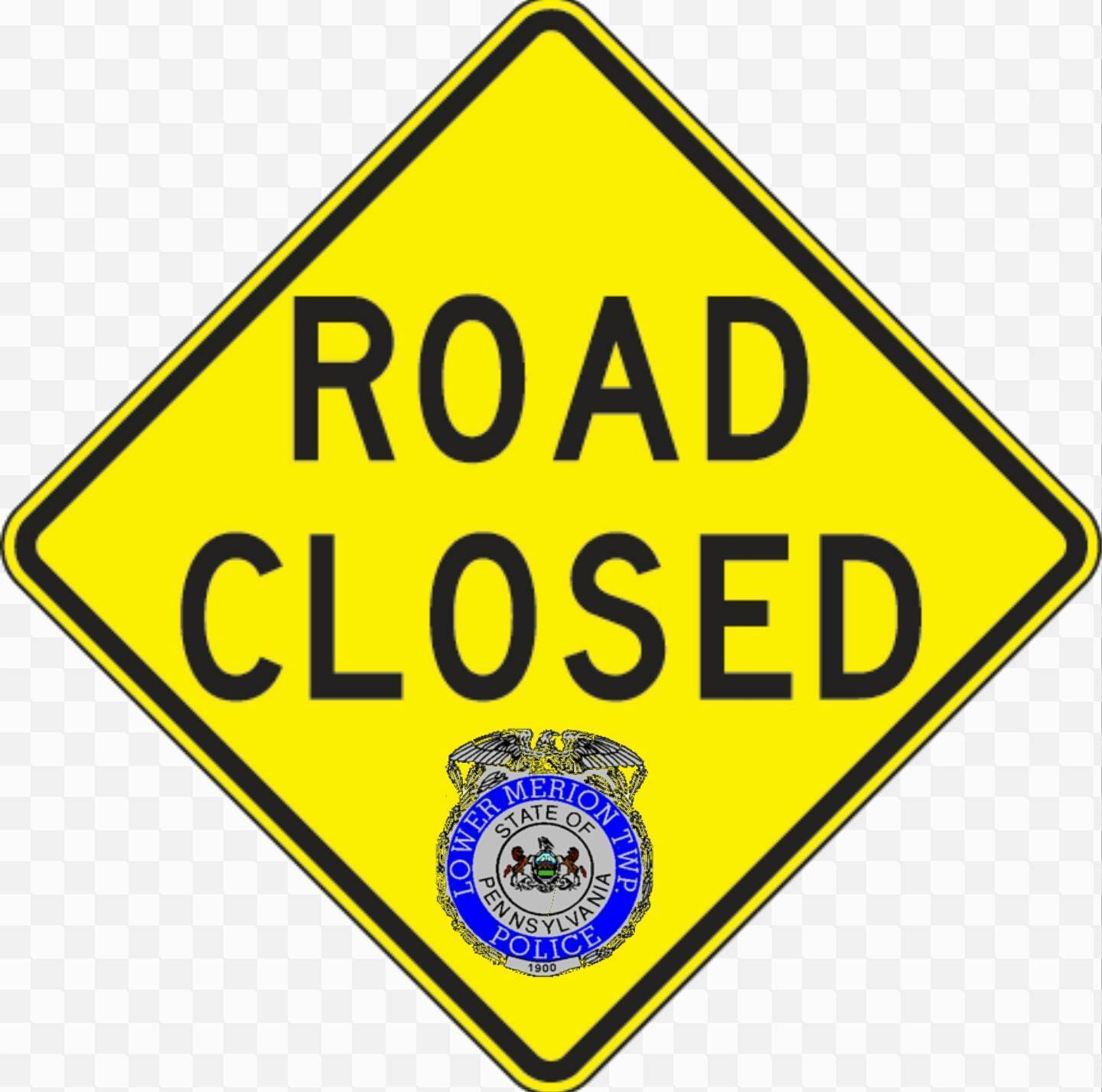 Road Closed  Sign with LMPD logo embeded.jpg