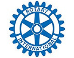 Carousel image 13f689a1d43b020963cc rotary logo   azure 2015  1