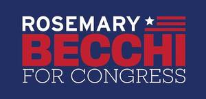 Carousel_image_3f6d07b7a865eff118aa_rosemary_becchi_for_congress