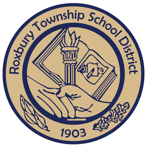Roxbury District Logo