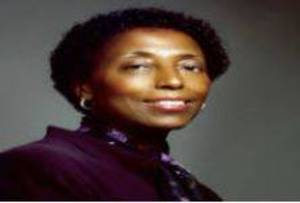 Dr. Roxie James, Piscataway Board of Education, COLUMN 1, Putting STUDENTS First