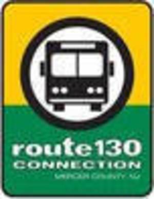 Carousel image 48a1eb705642455c1ec6 route 130 bus