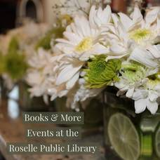 Carousel image 507cb12b991047d60ffb roselle library spring