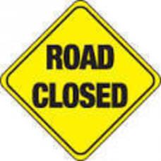 Carousel image 542bfef4913bfabdf02d road closed sign