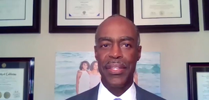 Superintendent Runcie and BCPS General Counsel to Step Down