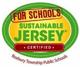 Carousel image 60c2c77c4b69ee92da4e roxbury schools sustainable jersey for schools certified logo