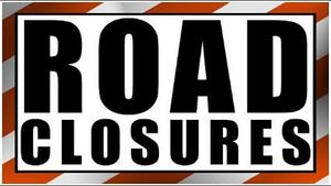 Carousel image 929a3e897dd3f44bb7a1 road closure sign