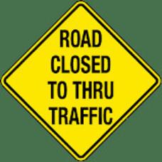 Carousel image 9cfa802ce6c09c42ae15 road closed