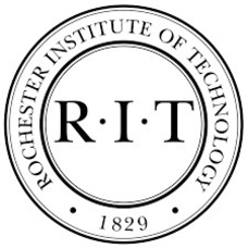 Verona, Cedar Grove Students named to Dean's List at RIT