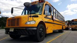 Carousel image b02f26a7ab4f6d1ad7fe roxbury school bus
