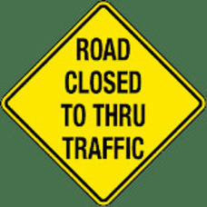 Carousel image c5b727beb0f23aa18f3f road closed