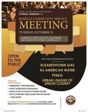 Carousel image c9f4c07f1c9bdd58ba13 roselle council meeting flyer