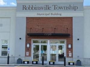 Carousel image ce9ae054180dbe03c26d robbinsville municipal building 1