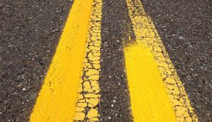 Carousel image dae3512e2aa9e6589d66 roads