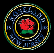 Carousel image dd027d340b4e5a9b39cf roseland logo