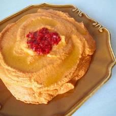 Carousel image dd4fe3eb0fa99a11ba78 roasted red pepper hummus 640x640 1