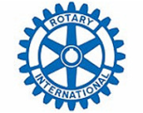 Carousel image e14920c6383617bbe058 rotary logo   azure 2015  2