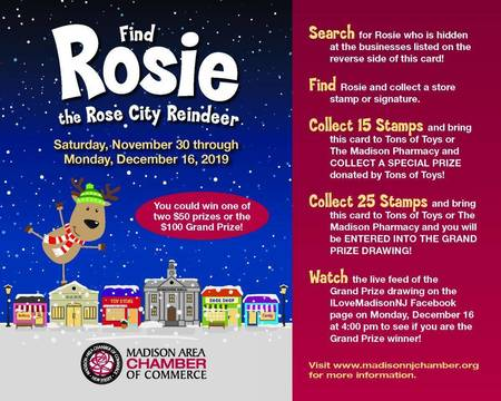 Top story 091a6ee68c0915460eef rosie participation card 2019 page 1
