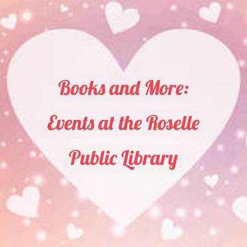 Top story 2e112fdc8b85658eece5 roselle library
