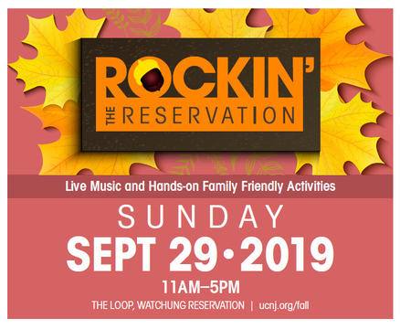 Top story 305ecaf1610ff1db25f8 rockin the reservation flyer