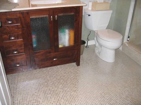 Top story 3566ad9af8c09869d65c room service 4
