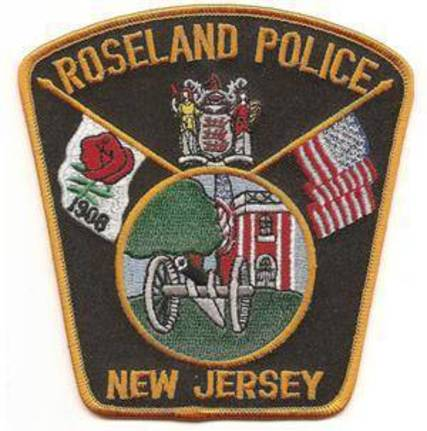 Top story 36961365b30aaa7ab6c6 roseland police logo
