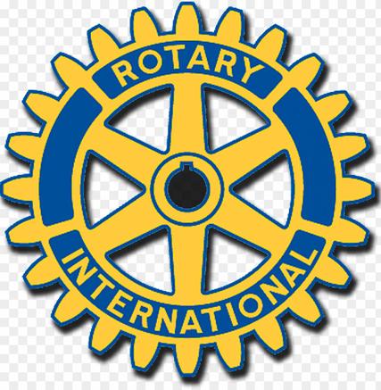 Top story 3ea0901ccdfbbddcfdd8 rotary logo rotary club