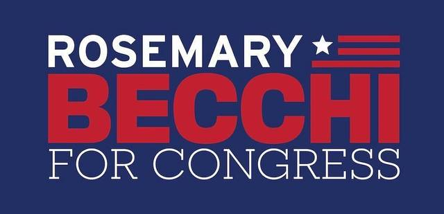 Top story 3f6d07b7a865eff118aa rosemary becchi for congress