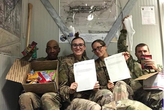 Top story 547c08c0feab125e0853 roxbury service members