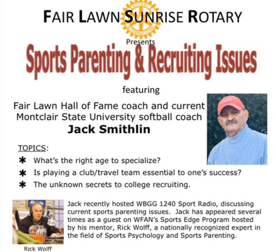 Top story 569b0cf92c43cfe4bc49 rotary sports parenting