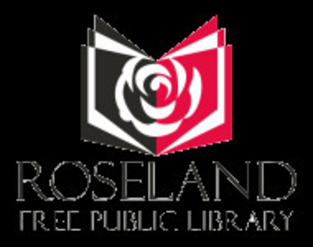 Top story 592bae041542e23ccdc0 roseland library logo