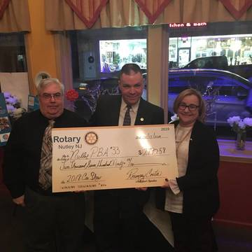 Top story 5da5259a4f4c6dbbbaac rotary nutley 2019 jan 17 meeting d