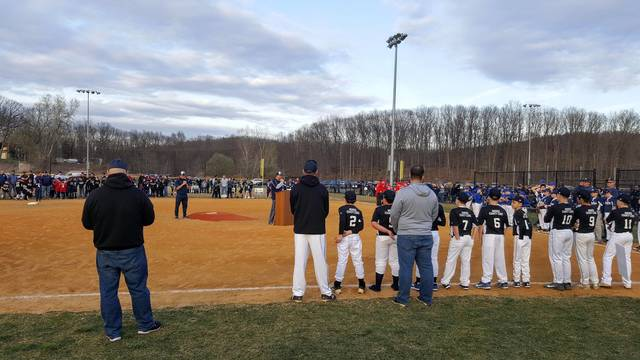 Top story 68f110e20c1fa4aaeb5f roxbury baseball speeches