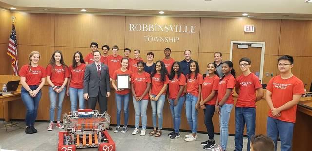 Top story 709b7a6b033679d98ec0 robbinsville robotics