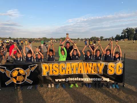 Top story 71ba644edb2e4291305e rovers piscataway 2019 trophy hoist