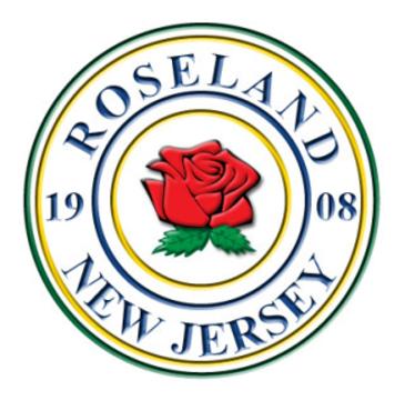 Top story 7ba07e52adc10b6547a0 roseland seal web logo