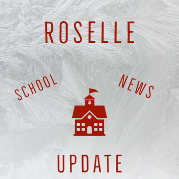 Top story 7faa2e6dfc24c4eac7a1 roselle school news