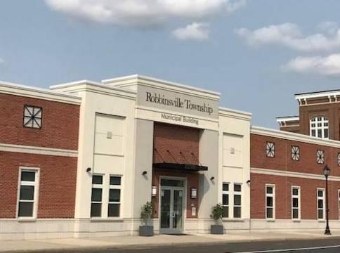 Top story 86513ba323dd0fd68d03 robbinsville municipal building