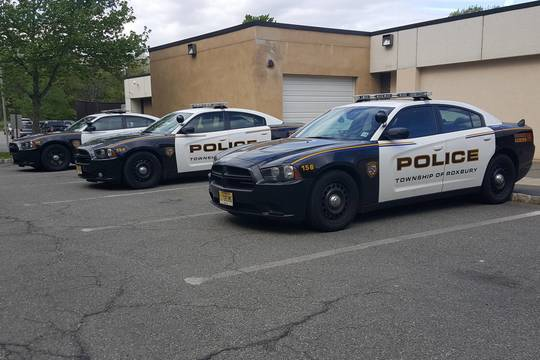 Top story 9a0d4f0e9352ca355d43 roxbury police cars