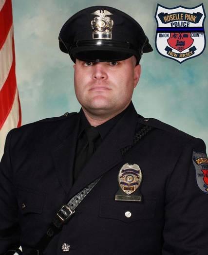 Top story 9a99d3a96333168e9a06 roselle park officer edward nortrup