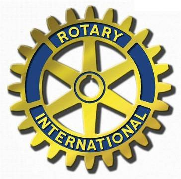 Top story 9b7771a6900351b0b59c rotary club logo 1472592328 6763