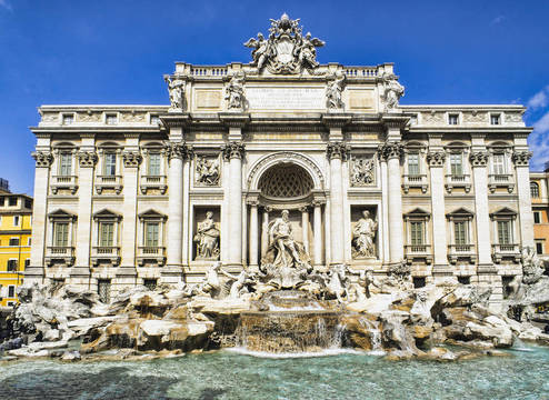 Top story b23d555b54da7bb68cce rome baroque