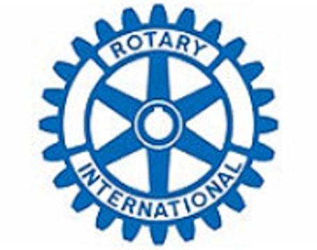 Top story b3affec75bfcad2a3e01 rotary logo   azure 2015  2