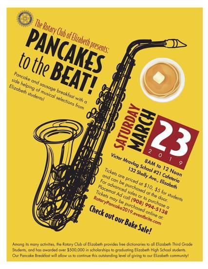 Top story eaa12e4793146ac5ee8c rotary 2019 pancake flyer