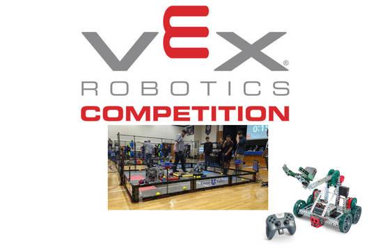 Top story ef1f911fd93dea6e1278 robots 00
