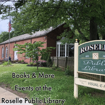 Top story f5436adc820045bf6494 roselle library general