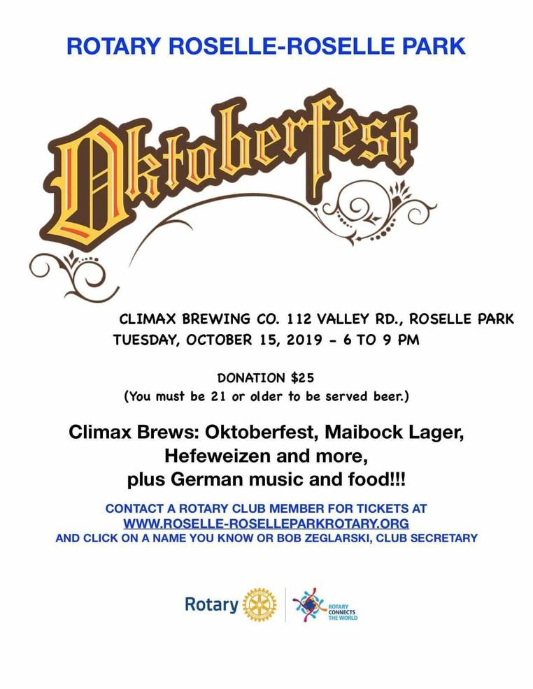 R-RP Rotary Oktoberfest 2019.jpg