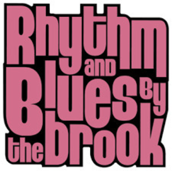 rthym and blues logo.png