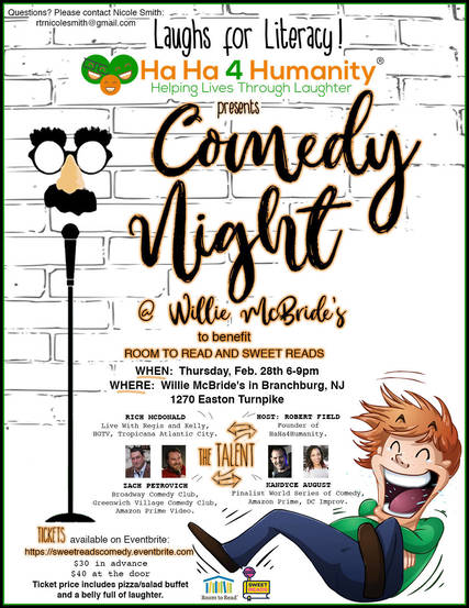 Top story f27c5a52b13eae4b39a4 rtr sr comedy night flyer