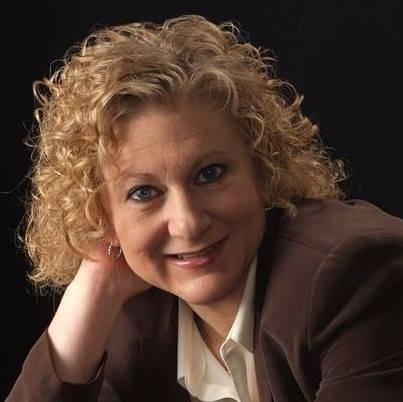 Russo Debbie Re-elect.jpg